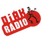 Radio Diak Radio - 92.4 FM Kazincbarcika Online