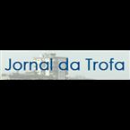 Radio Jornal Da Trofa - 107.8 FM Trofa