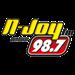 N-Joy Radio 98.7