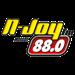 N-Joy Radio - 88.0 FM