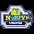 N-Joy Radio - 98.9 FM