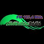 Zold Hullam Radio 1074