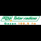 Tatar Radiosi 1005