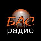 Bas Radio - 98.5 FM Zelenogradsk