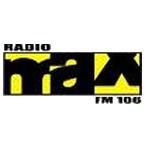 Radio Max - 106.0 FM Debrecen