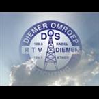 Radio Diemen 1061