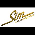 Radio Sim - 95.1 FM Lisboa