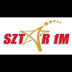 Sztar FM 1021