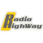 Radio FFM Radio HighWay - 89.0 FM София Online