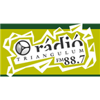 Triangulum Radio 887