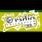 Triangulum Radio 887