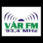 Var FM 934
