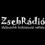 Zseb Radio 878