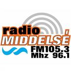 Radio Middelse 1053