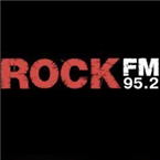Radio 95.2 FM - Moscow