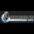 Radio Marcoense - 93.3 FM Marco de Canaveses
