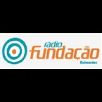 Rádio Fundacão - 95.8 FM Guimarães