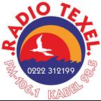 Radio Texel 106.1 (World Music)