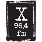 X-FM 964