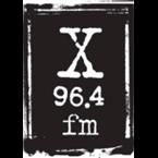 X-FM 964