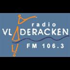 Radio Vladeracken 1063