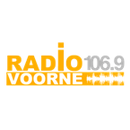 Radio Voorne 1069