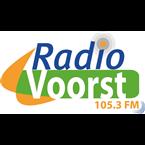 Radio Voorst 1053