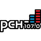 RSN Radio - 107.0 FM Moscow
