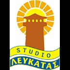 Studio Lefkatas FM 905