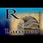 Rádio Larouco - 93.5 FM Chaves