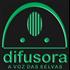Rádio Difusora Acreana (ZYH200) - 1400 AM