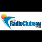Radio Clube Rio do Ouro 1200 (Brazilian Popular)