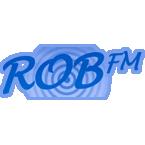 ROB FM 1051