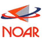 Radio Noar - 106.4 FM Viseu
