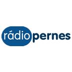 Rádio Pernes - 101.7 FM Pernes