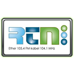 RTN Radio 1054