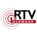 RTV Alkmaar 1053
