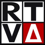 RTV Amstelveen 1072