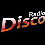 Radio Disco - 94.5 FM Moscow