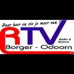 RTV Borger-Odoorn 1060