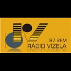 Rádio Vizela - 97.2 FM Vizela