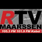 RTV Maarssen 1053