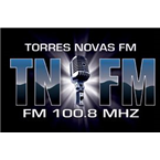 Radio Torres Novas FM 1008