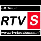 RTV Stadskanaal 1053