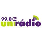 Uni Radio 990