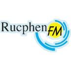 Radio Rucphen 1064