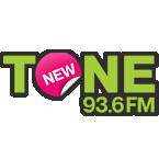 Newtone FM - 93.6 FM Moscow