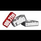 Rádio Caminha - 106.2 FM Caminha
