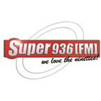 Super 936 FM 936