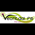 Vechtdal FM 1063